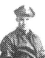 Joseph W Cannon