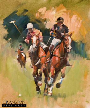 Fair Game by Jacqueline Stanhope.