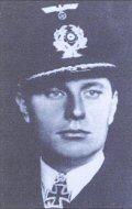 Klaus Scholtz