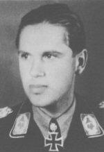 Kurt Dahlmann
