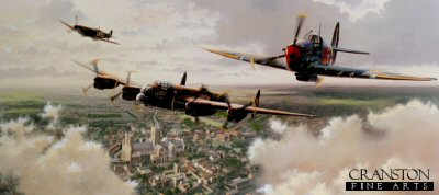 Lest We Forget by Adrian Rigby.