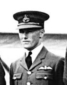 Leonard Snaith