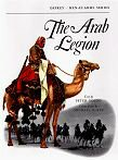 The Arab Legion.