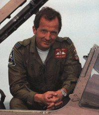Michael Rondot