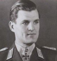 Norbert Kujacinski