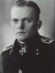 Richard Rudolf