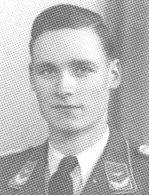 Rolf Ebhardt