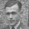 Ron Smyth