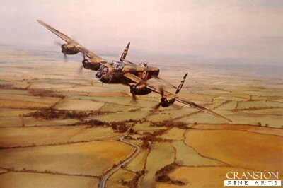 Climbing Out by Robert Taylor.