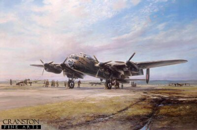 Crewing Up by Robert Taylor.