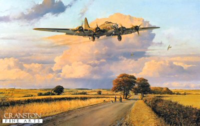 Return of the Belle by Robert Taylor.