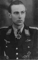 Rudolf Trenkel