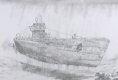 Type VIID U-Boat.......