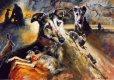 CWN360.  Bonny by Mick Cawston.  ......
