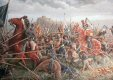 With the full might of Englands Army now gathered to do battle before the besieged Stirling Castle, the young Edward II Plantagenate is confident of victory over the enemy. To the west of the Bannockburn, Robert Bruce, King of Scots kneels to pray wi......