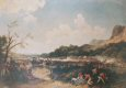 Following Napoleons deposition of Ferdinand IV, King of Naples in favour of his brother Joseph Bonaparte, the British government ordered General Sir John Stuart to land a force in Calabria, Southern Italy. On the 6th of July the French force of 4,000......
