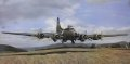 On the morning of October 14th 1943 along with 15 others from the 305th Bomb Group, Lazy Baby set off from Chelveston in England on Mission 115, the second Schweinfurt raid, later to become known as Black Thursday. By the time they reached Aachen on ......