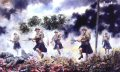 1st Battalion in action at Escaut Canal, Belgium, May 1940. The last Highland Regiment to wear a kilt in battle, attacking the Germans at the River Escaut.  From the Diary of Captain R. Leah, 1st Battalion, Queen's Own Cameron Highlanders : Tues......