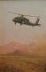 Pedro - American Black Hawk CASEVAC helicopter. ......