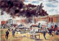 26th September 1940 RAF Henlow is bombed by a Dornier DO17 and a Hurricane Mk1, No2604 (QO of 3 Sqn) takes off in pursuit. ......