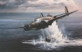 On October 5th 1942 Lockheed Hudson N of 269 Squadron encountered and sank U-619 which was on its first patrol. ......