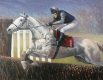 SP4.  Desert Orchid by Mark Churms. ......