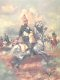 VAR152.  20th Regiment Chasseur Cheval by Jim Lancia. ......