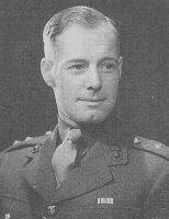 Stanley Fraser