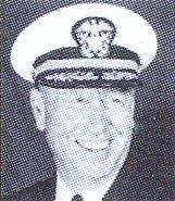 Stanley Swede Vejtasa