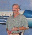 Stan Stokes