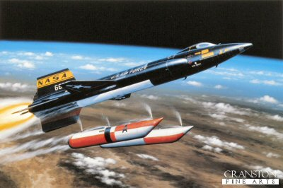 Faster and Higher by Stan Stokes.