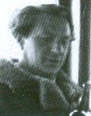 Tony Iveson