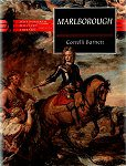 Marlborough by Correlli Barnett.
