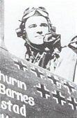 Walker Bud Mahurin