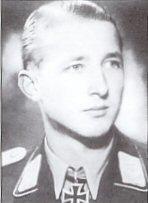 Walter Wolfrum