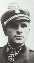 Walther Girg
