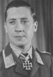 Ernst Wilhelm Reinert