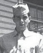 William Guarnere