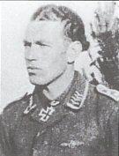 Willi Reschke