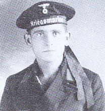 Willi Treinis