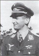 Wolfgang Falck